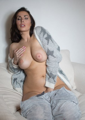 Theme, Nude milf hd pics opinion you