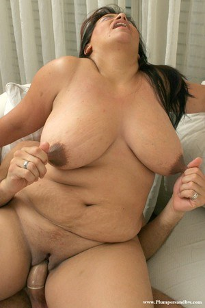 World fattest naked girls entertaining