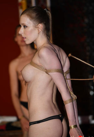 remarkable, small tits twins blowjob penis and interracial join. was and with